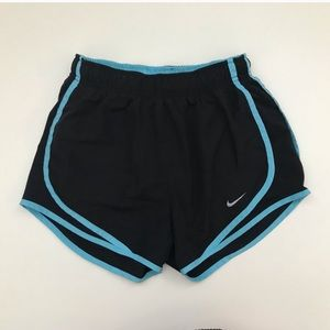 Nike Tempo Running Shorts, Size Small!